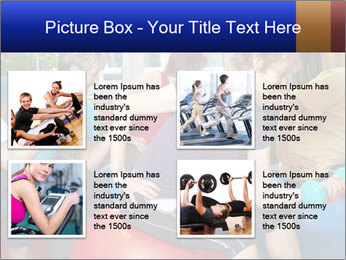 0000081454 PowerPoint Template - Slide 14