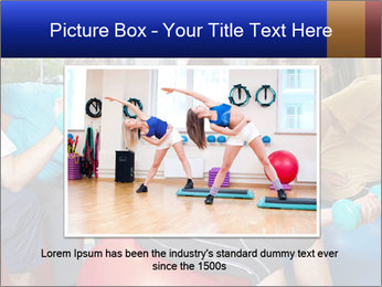 0000081454 PowerPoint Template - Slide 16