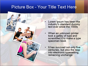 0000081454 PowerPoint Template - Slide 17