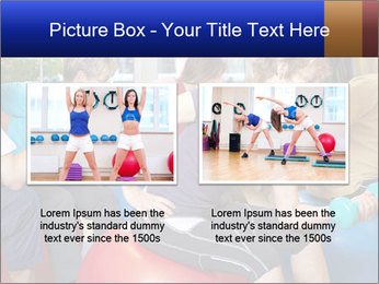 0000081454 PowerPoint Template - Slide 18