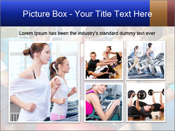 0000081454 PowerPoint Template - Slide 19