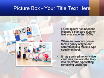 0000081454 PowerPoint Template - Slide 20