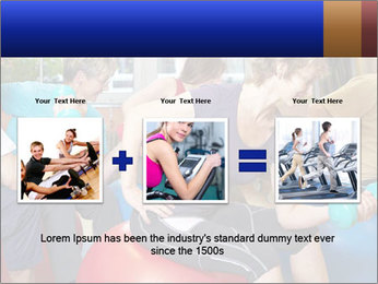 0000081454 PowerPoint Template - Slide 22