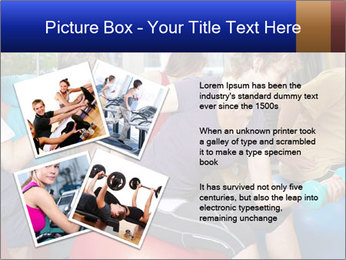 0000081454 PowerPoint Template - Slide 23
