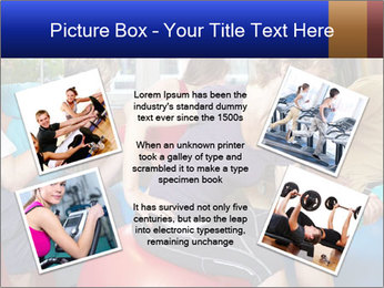0000081454 PowerPoint Template - Slide 24