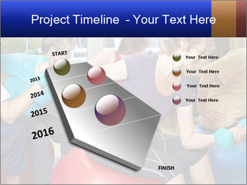 0000081454 PowerPoint Template - Slide 26