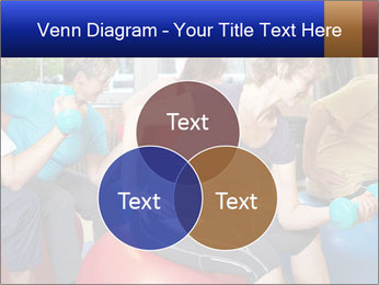 0000081454 PowerPoint Template - Slide 33