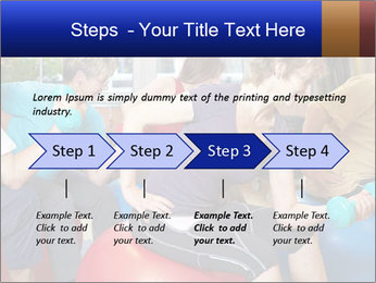 0000081454 PowerPoint Template - Slide 4