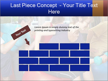 0000081454 PowerPoint Template - Slide 46