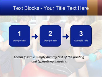 0000081454 PowerPoint Template - Slide 71