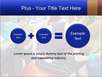 0000081454 PowerPoint Template - Slide 75