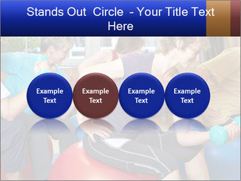 0000081454 PowerPoint Template - Slide 76