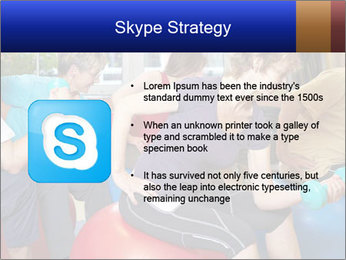 0000081454 PowerPoint Template - Slide 8