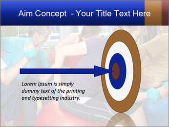 0000081454 PowerPoint Template - Slide 83