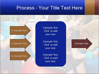 0000081454 PowerPoint Template - Slide 85