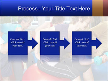 0000081454 PowerPoint Template - Slide 88