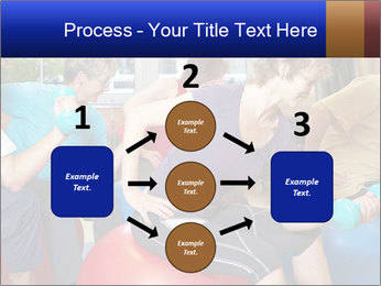 0000081454 PowerPoint Template - Slide 92