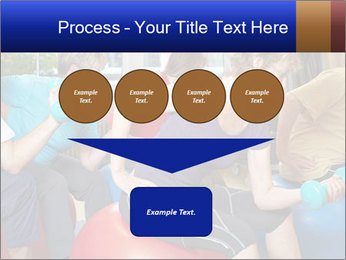 0000081454 PowerPoint Template - Slide 93