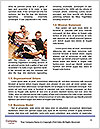 0000081454 Word Template - Page 4