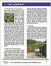 0000081455 Word Template - Page 3