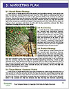 0000081455 Word Template - Page 8