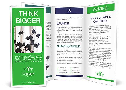 0000081456 Brochure Template