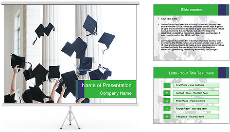 0000081456 PowerPoint Template