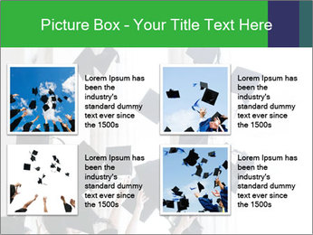 0000081456 PowerPoint Templates - Slide 14