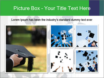 0000081456 PowerPoint Templates - Slide 19