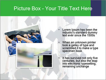 0000081456 PowerPoint Templates - Slide 20