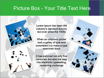 0000081456 PowerPoint Templates - Slide 24