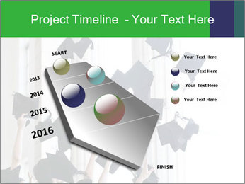 0000081456 PowerPoint Templates - Slide 26