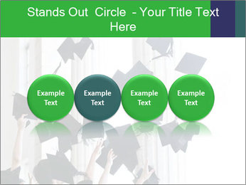 0000081456 PowerPoint Templates - Slide 76