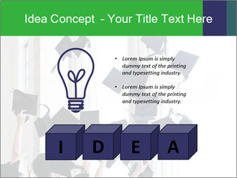 0000081456 PowerPoint Templates - Slide 80