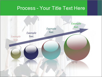 0000081456 PowerPoint Templates - Slide 87