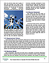 0000081456 Word Templates - Page 4