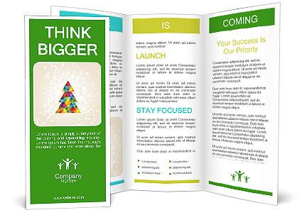 0000081457 Brochure Template
