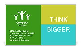 0000081457 Business Card Templates