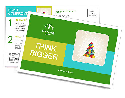 0000081457 Postcard Templates
