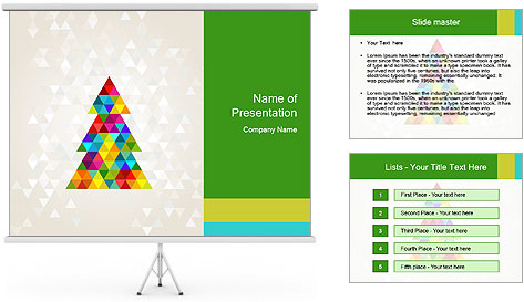 0000081457 PowerPoint Template