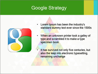 0000081457 PowerPoint Template - Slide 10