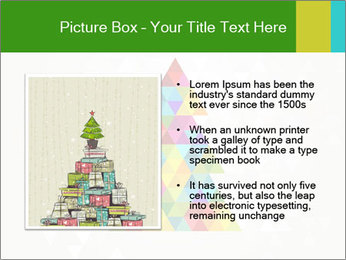 0000081457 PowerPoint Template - Slide 13