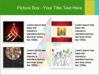 0000081457 PowerPoint Template - Slide 14
