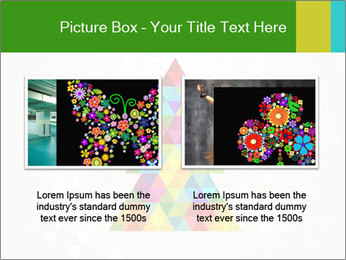 0000081457 PowerPoint Template - Slide 18