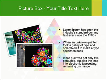 0000081457 PowerPoint Template - Slide 20