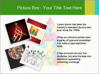 0000081457 PowerPoint Template - Slide 23
