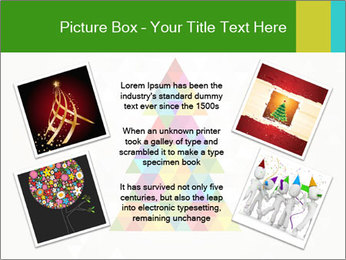0000081457 PowerPoint Template - Slide 24