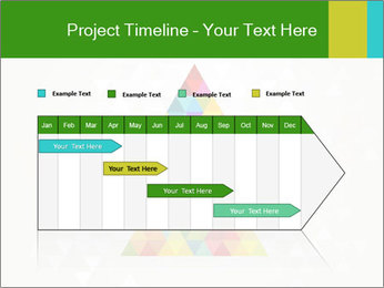 0000081457 PowerPoint Template - Slide 25