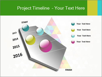 0000081457 PowerPoint Template - Slide 26