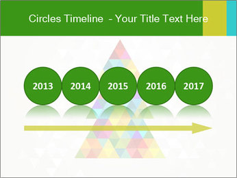 0000081457 PowerPoint Template - Slide 29